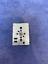 B-9750644-WHIRLPOOL-RANGE-INFINITE-CONTROL-SWITCH thumbnail 1