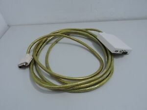 Dr-Bott-15-ft-ADC-Active-Extension-Pro-Cable-0113-ADCP