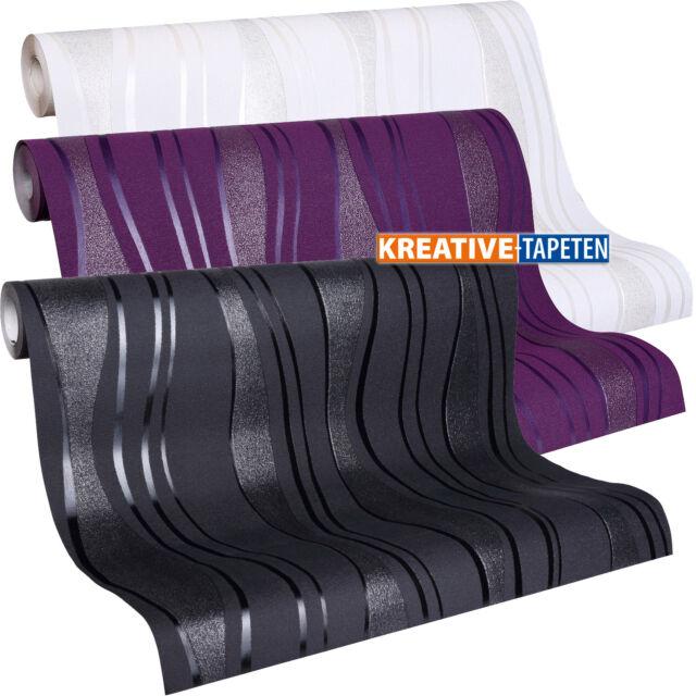 tapeten collection on ebay. Black Bedroom Furniture Sets. Home Design Ideas