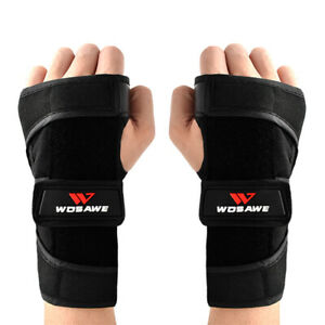 Skating-Protective-Gear-Pads-Wrist-Guard-Cycling-Skateboard-Protector-Gloves