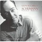 Leon McCawley plays Schumann (2003)