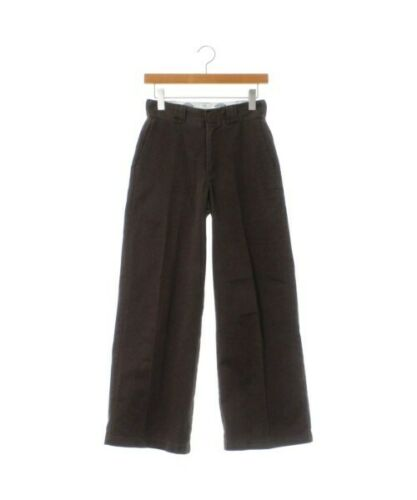 Dickies Pants (Other) 2200047366031