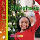 Christmas by Katie Dicker (Paperback, 2013)
