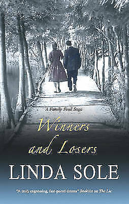 Sole, Linda, Winners and Losers (Family Feud), Very Good Book