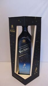 Johnnie-Walker-Blue-Label-Winter-Edition-0-7l-40