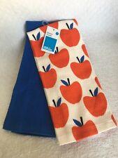 Room Essentials Kitchen Towel Set 5pc Tan For Sale Online Ebay