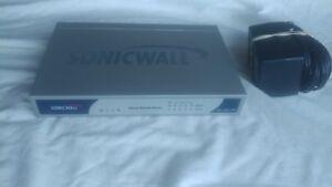Used-Sonicwall-SSL-VPN-200