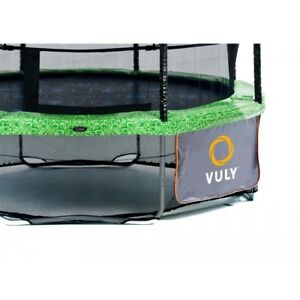 Vuly-8ft-Classic-Trampoline-Skirt-Spare-Part-Replacement-Backyard-Jumping-Safety