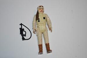 Vintage-1980-Star-Wars-Hoth-Rebel-Commander-Complete-Kenner-Action-Figure