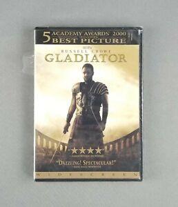 Gladiator-DVD-2013-Russell-Crowe-Joaquin-Phoenix-Ridley-Scott-Sellado
