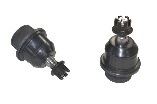 Lower Ball Joint K80605 Moog