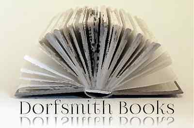 Dorfsmith Books