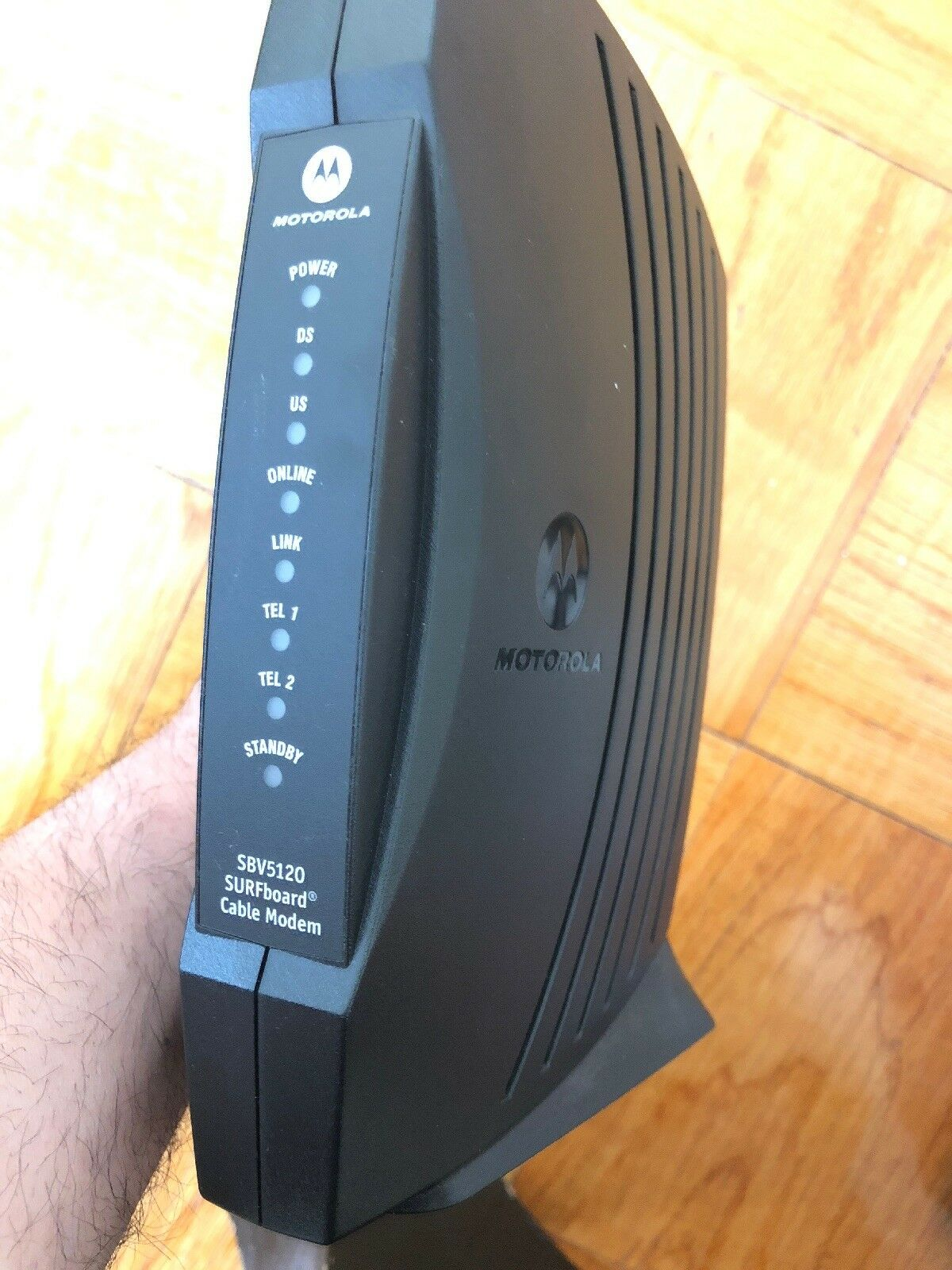 MOTOROLA SBV5120 MODEM WINDOWS 10 DOWNLOAD DRIVER