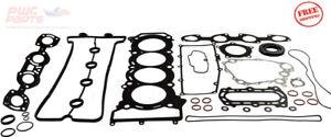YAMAHA 14+ SVHO FZR FZS GP1800 FX-SVHO Complete Gasket Kit 6ET-W0001-00 48-412C