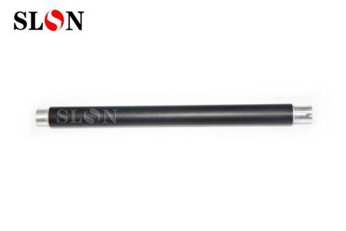 Upper Fuser Heat Roller for Brother HL3140 HL3150 HL3170 DCP9020 MFC9130 MFC9140