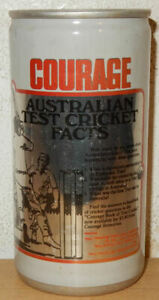 COURAGE-CRICKET-FACTS-Beer-can-from-AUSTRALIA-370ml
