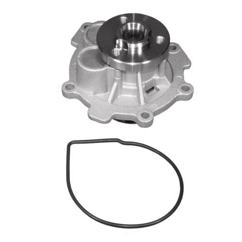 Engine Water Pump ACDelco Pro 252-947