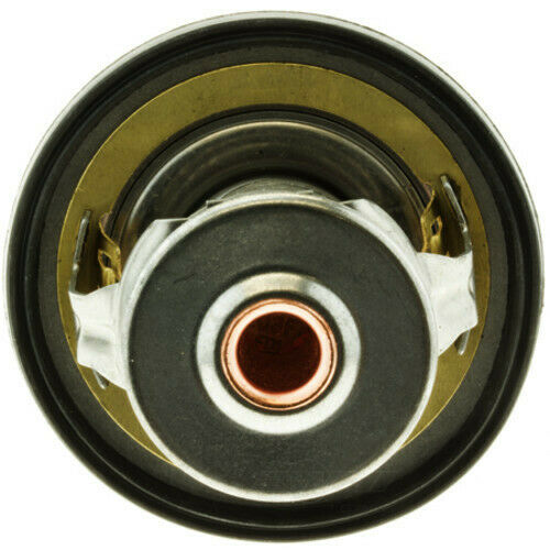 Engine Coolant Thermostat-Fail-Safe Coolant Thermostat Motorad 7416-203