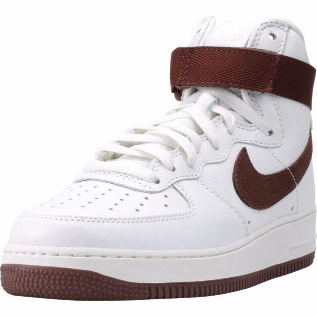 nike air force 1 high retro qs men's shoe