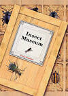 Insect Museum by Sonia Dourlot (Hardback, 2009)