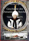 Geschichte Des Osmanischen Reiches by Nicolae Jorga (Paperback / softback, 2011)