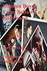 Stephen Boyd: From Belfast To Hollywood by Joe Cushnan (Paperback, 2012)