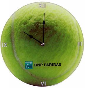 Orologio-da-parete-in-vetro-con-decorazione-tennis-verde-idea-regalo-moderno