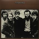 The Band 5099924300810 by Band. Vinyl Album