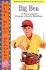 Big Ben by Marcia Leonard (Paperback / softback, 1998)