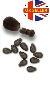 Look-Changement-Rapide-Perles-Carpe-Barbeau-a-Peche-Tackle-Vendeur-Britannique-FREE-POST