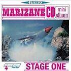 Marizane - Stage One (2003)