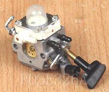 Zama OEM Carburetor for STIHL BG 56 C BG56C Blower 4241-120-0615