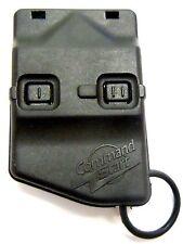 Command Start keyless remote entry  2 way clicker key FOB starter transmitter