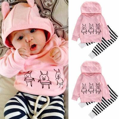 Ropa Para Bebe Recien Nacido Niña Hembra 0 18 Meses Monos Conjuntos De Niñas 3pc