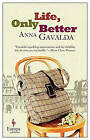 Life, Only Better by Anna Gavalda (Paperback, 2015)