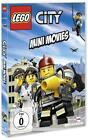 Lego City Mini Movies (2013)