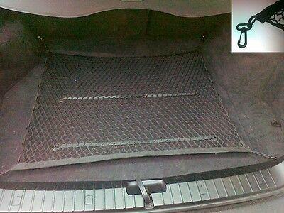 Car Boot Elastic Net Luggage Cargo Flexible AUDI A4 B5 B6 B7 B8 SALOON ESTATE