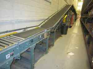 Hytrol Conveyor Company Model 190abez 160ft Conveyor  Ebay. Banks With Highest Savings Interest Rates. Columbus State Community College In Columbus Ohio. Business Plans Software Houston Office Rental. Content Marketing Pittsburgh Help Desk Crm. Get Auto Insurance Quotes Online. Dentist In Haverhill Ma Atlanta School Of Arts. Ebay Vehicle Protection Program. Oil Change Check Engine Light