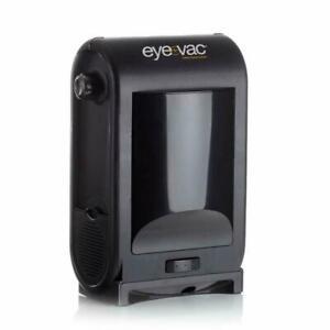 Eyevac-Pro-Touchless-Stationary-Vacuum-1400-Watts-Professional-Vacuum-With-Act