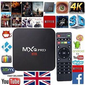 2018-MXQ-PRO-TV-Box-Media-Player-4K-3D-Android-7-1-Kd-18-0-S905W-1G-8G-Wifi-CA