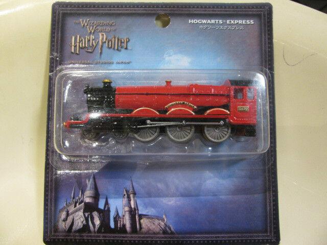 Tomica HOGWARTS EXPRESS Harry Potter tomy