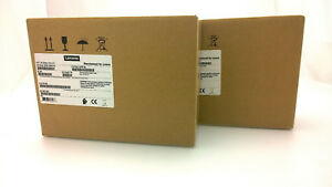 195-IVA-IBM-Lenovo-00FN118-3-5-034-2TB-7-2Krpm-NL-SATA-G2SS-512e-NEW-SEALED