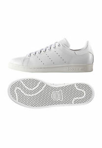 huge discount 89975 c0540 Details about Adidas Originals Sneaker Stan Smith S75104 White
