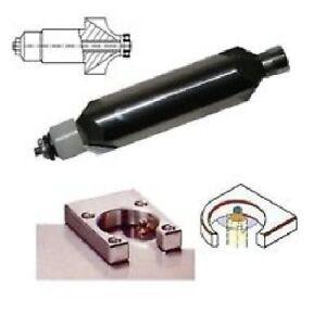 5-mm-Fresadora-De-Contornos-Fresa-Deburring-con-Guia-rodamientos-bola-45-8