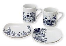 item 3 New Disney Winnie the Pooh Tableware mug plate Tea cup Set dish kitchen Japan -New Disney Winnie the Pooh Tableware mug plate Tea cup Set dish ...  sc 1 st  eBay & Disney Winnie The Pooh Plate Pottery Hasami Japan Tableware Dish 66c ...