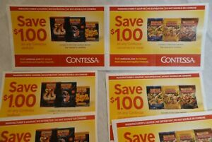 12-1-Coupons-for-Contessa-Frozen-Seafood-amp-Convenience-Meal-Total-Savings-12