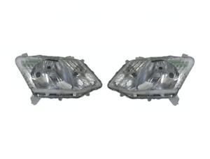 NEW-HEADLIGHT-HEAD-LIGHT-LAMP-for-ISUZU-D-MAX-DMAX-SX-EX-7-2012-1-2017-PAIR