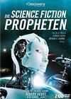 Die Science Fiction Propheten (2013)
