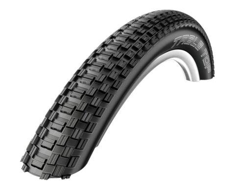 Schwalbe Fahrrad Reifen Table Top Addix //// alle Größen