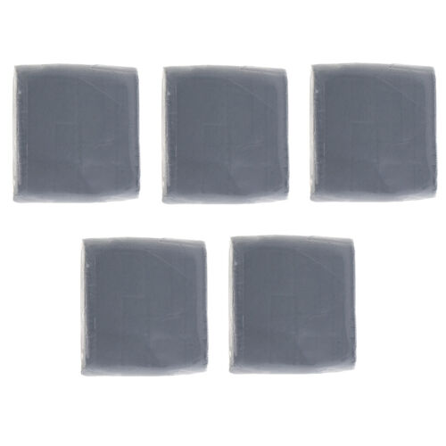 5x Large Kneaded Art Eraser for Drawing Painting Artist Creative Art Supply